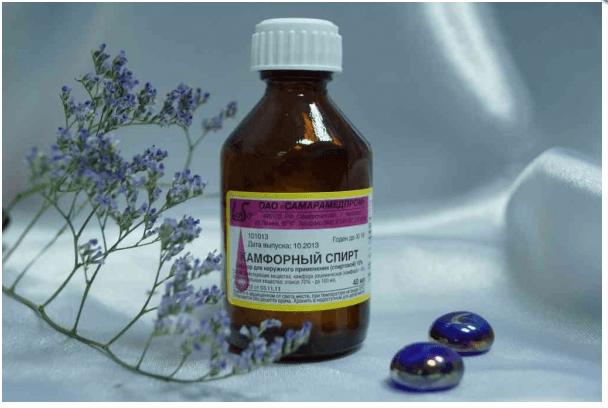 Центр Лечения Ревматоидного Артрита