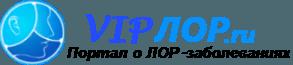 VIPLor