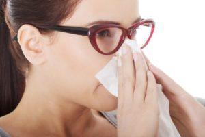 Можно ли промывать нос содой при гайморите