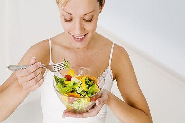 диета при рините