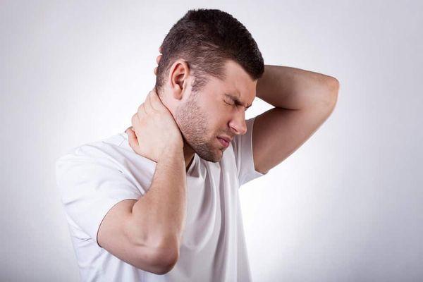 осложнение боли зуба