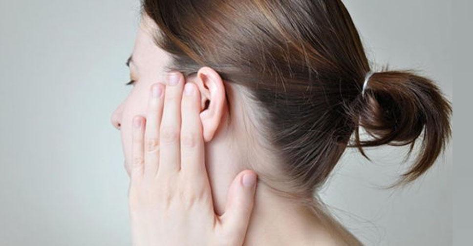 Дерматит ушной раковины лечение