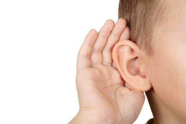 уши и их заболевания