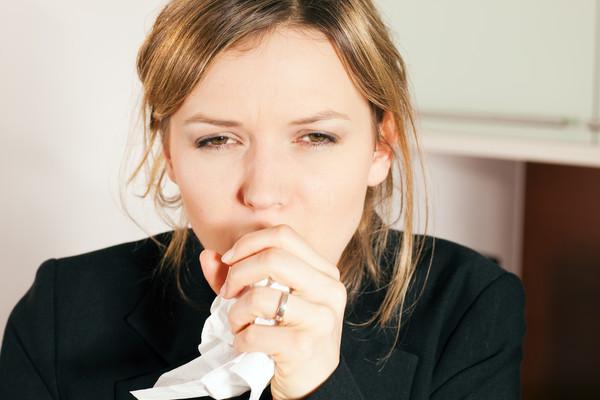 Периодонтит зуба - что это такое: симптомы с фото, лечение в домашних условиях