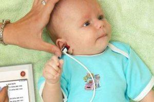 При гриппе закладывает уши что делать