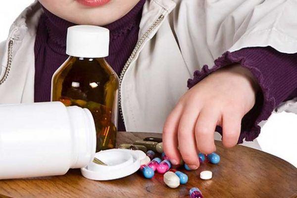 лекарства таблетки