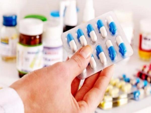 таблетки дозировка