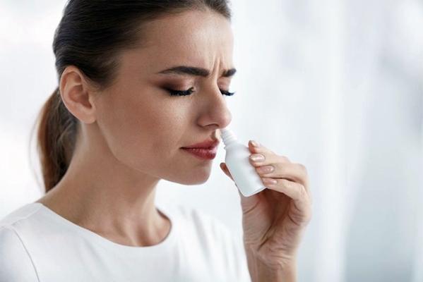 Сложные капли в нос для детей и взрослых: рецепты, состав и инструкция