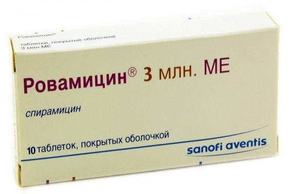 таблетки и свойства