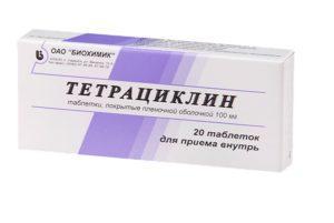 Гвоздика от кашля: рецепты при простуде для детей и взрослых