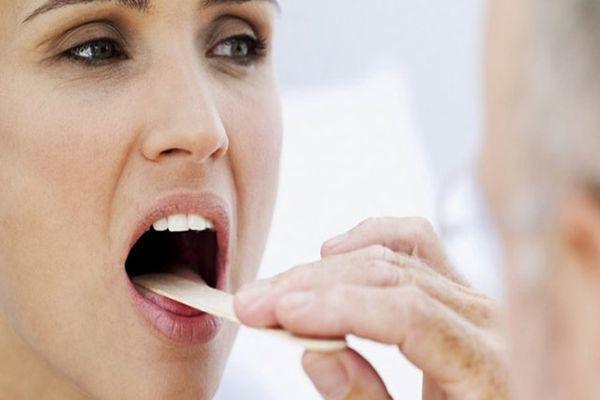 Хронический декомпенсированный тонзиллит лечение - Всё об ангине