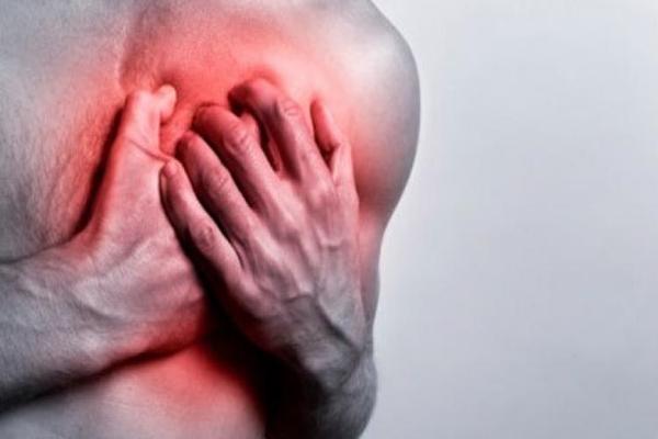 Эмболия легочной артерии — признаки