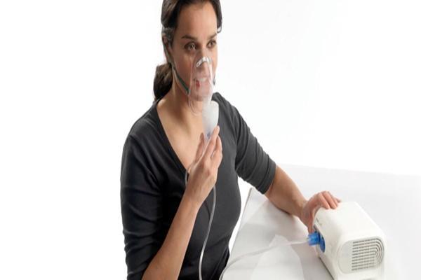 Лучшие средства для лечения сухого кашля при беременности и как их принимать