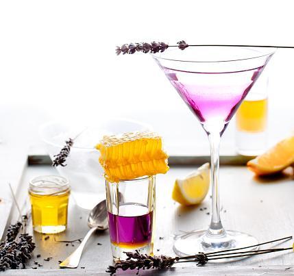 Польза и вред алкоголя при лечении простуды, какой можно и как правильно пить
