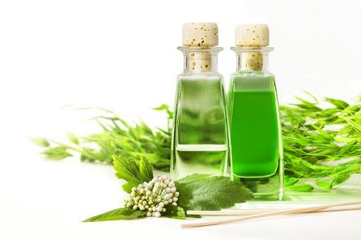 эфирные масла при простуде